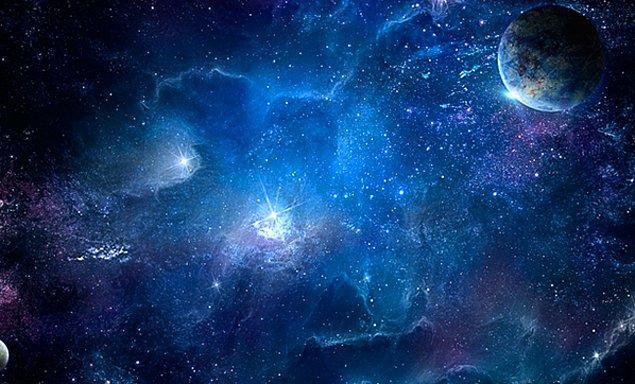 Bilim insanı Iain McDonald ve ekibi NASA'nın hala ara ara kullanılan uzay teleskobu Kepler ile yeni ve merak uyandıran sinyaller keşfettiler.