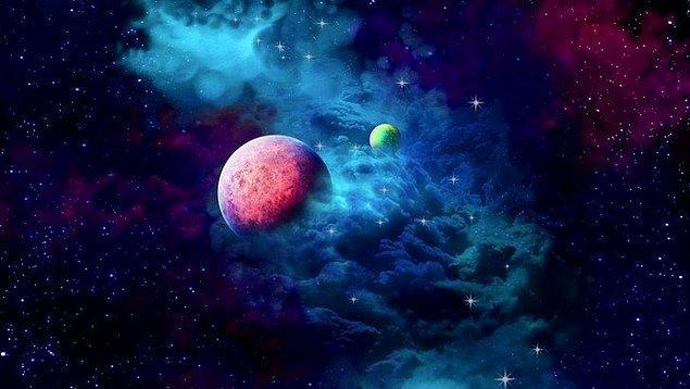 Yakalaması güç olan bu sinyaller, bir zamanlar kendi yıldızlarının etrafında oluşup ancak sonrasında kendilerinden ağır diğer komşularının yerçekimi etkisiyle güneş sistemlerinden dışarı atılan gezegenlere işaret ediyordu.