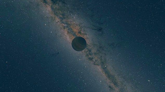 """Ekipten Eamonn Kerins ise şunları ekliyor:  """"Kepler, Dünya kütlesinde serbestçe dolaşan gezegenlerin varlığına dair daha fazla kanıt sağlayarak, asla yapmak için tasarlanmadığı şeyi başardı."""""""