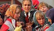 """2. Dünya Savaşı Sonrası Avrupa'daki En Büyük Katliam: """"Srebrenitsa Katliamı"""""""