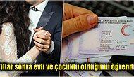 Sevgilisiyle Evlenmek İçin Ağabeyinin Kimliğini Çalan Evli Türk Adamın Müge Anlı'yı Aratmayan Hikayesi