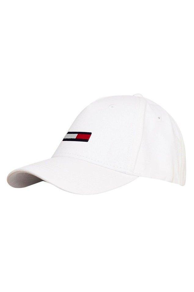 8. Şapka