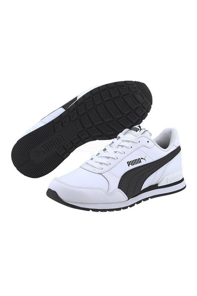 9. Yürüyüş ayakkabısı