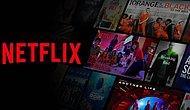 En İyi Netflix Dizileri 2021: Yabancı ve Yerli Netflix Dizi Önerileri