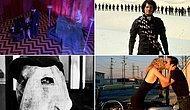 Kendine Has Tarzıyla Bambaşka Bir Sinema Dünyası Yaratan David Lynch'in Kafa Açan Filmleri