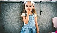 Çocuklarda Ağız Kokusu Neden Olur? Çocuklarda Ağız Kokusu Tedavisi