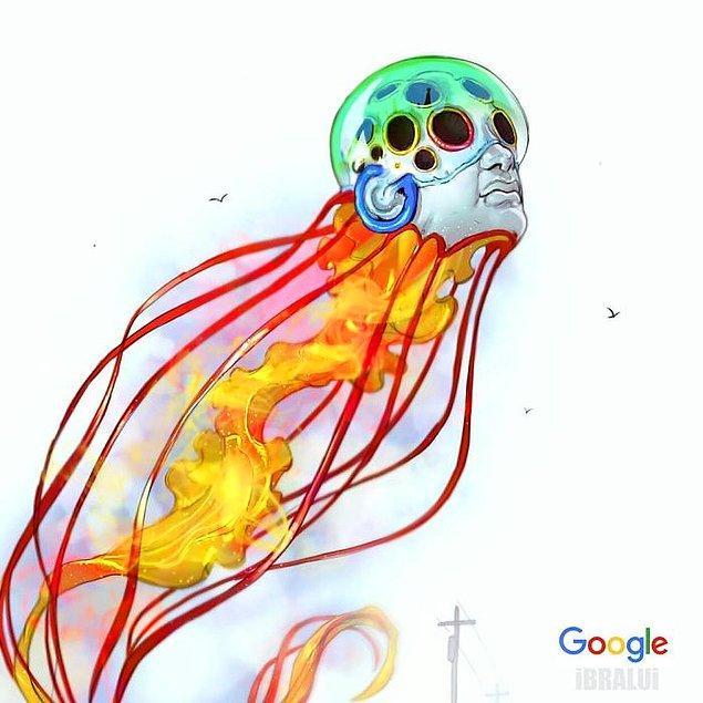 4. Google
