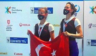 Ezeli Rakipler Fenerbahçe ve Galatasaray'ın Ortak Paylaşımı Sporseverlerin Takdirini Kazandı