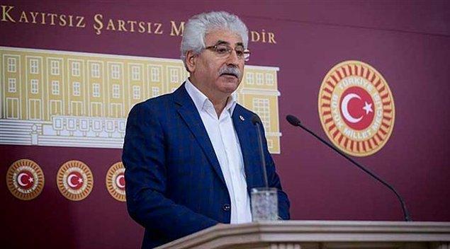"""""""Kayıp silah sayısı 15 Temmuz sonrası 7,5 kat arttı"""""""