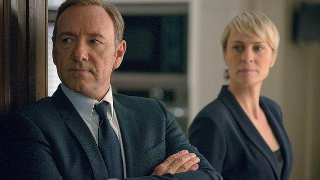 100. House of Cards (2013)