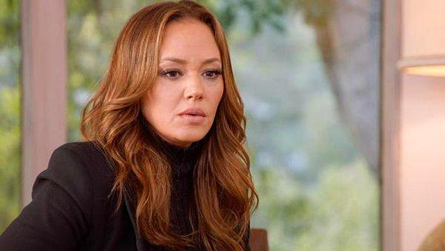 52. Leah Remini: Scientology and the Aftermath (2016)