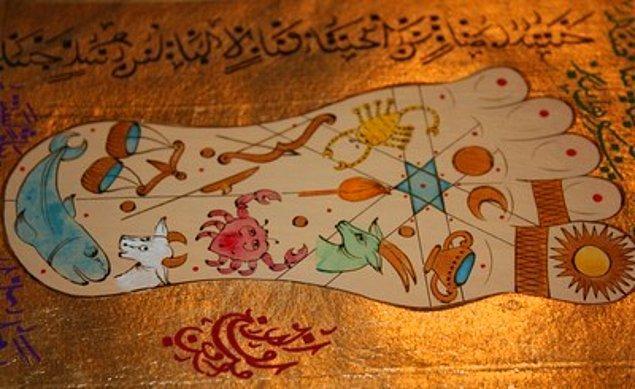 Burçların Osmanlıca isimlerini duyunca bazılarını hatırlayacaksınız.