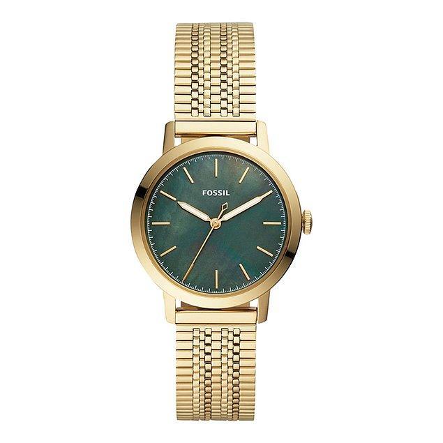 4. Asil saat modellerini keşfetmek isteyenleri buraya alalım. 👇