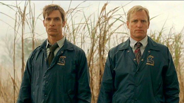 34. True Detective (2014)