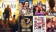 Bir Gülüp Bir Ağlayacaksınız! Zamanın Nasıl Geçtiğini Unutturan Son Yılların En Başarılı 12 Türk Filmi