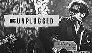 Sert Grupların Yumuşak Yanını Gösteren Program Mtv Unplugged'dan Unutulmaz 14 Performans