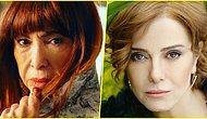 Kelimelerin Yıldız Gibi Parladığı Zarafet Dolu 14 Türkçe Şarkı