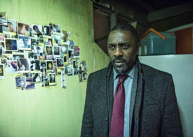 39. Luther