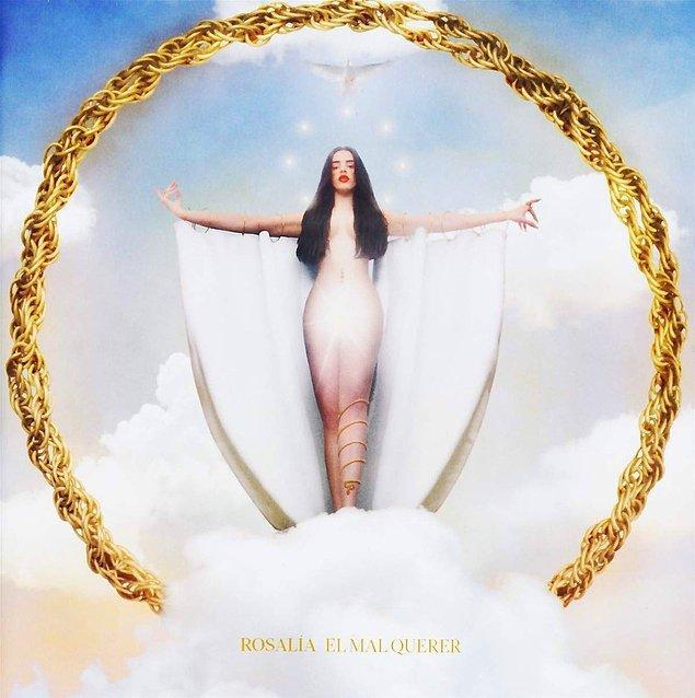 2018 yılında ise El Mal Querer adlı ikinci stüdyo albümünü yayınladı.