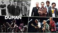 En İyi Türk Rock Grubunu Senin Oylarınla Seçiyoruz!