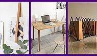 Evden Çalışmaya Geçenlerin Kendilerine Ait Bir Çalışma Masasında Olması Gerekenler
