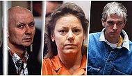 İsimlerini Duymak Bile Tüylerinizi Diken Diken Edecek! Dünyanın En Tehlikeli ve Vahşi 20 Seri Katili