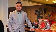 Türk İş Dünyasının Önemli İsimlerinden Ali Osman Akat Kimdir?