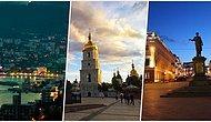 Vizeniz Olmadan da Gidebileceğiniz Tarihin Doğayla Birleştiği Ülke Ukrayna'da Ziyaret Etmeniz Gereken 15 Yer