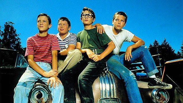 3. Stand by Me (1986)