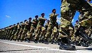Askerlik Yerleri Açıklandı: e Devlet Askerlik Yerleri Sorgulama Ekranı...