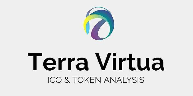 Terra Virtua Kolect (TVK)