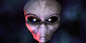 Herkes Bunu Konuşuyor! 18 Temmuz Pazar Günü Dünyayı Uzaylılar mı İşgal Edecek?