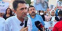Kızı Saldırıya Uğrayan Baba: '15 Yıldır Oy Verdiğimiz Sayın Cumhurbaşkanım, Bu Sizin Eseriniz'