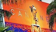 74. Cannes Film Festivali'nde Ödüller Sahiplerini Buldu!