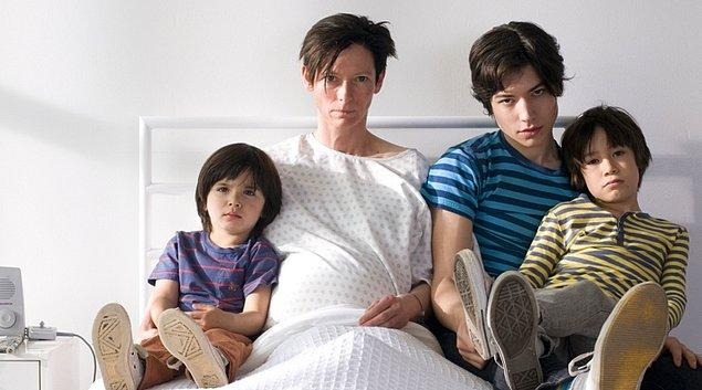 88. We Need to About Talk Kevin (2011)