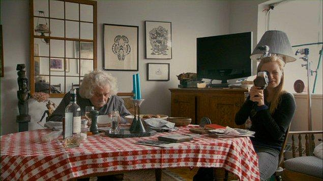 34. Stories We Tell (2012)