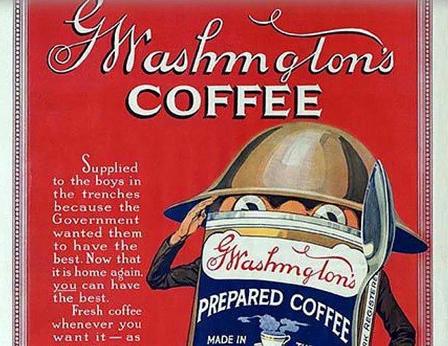 11. Uyandığınız anda içtiğiniz kahvenin sizi dinçleştirmek için pek faydası yok.