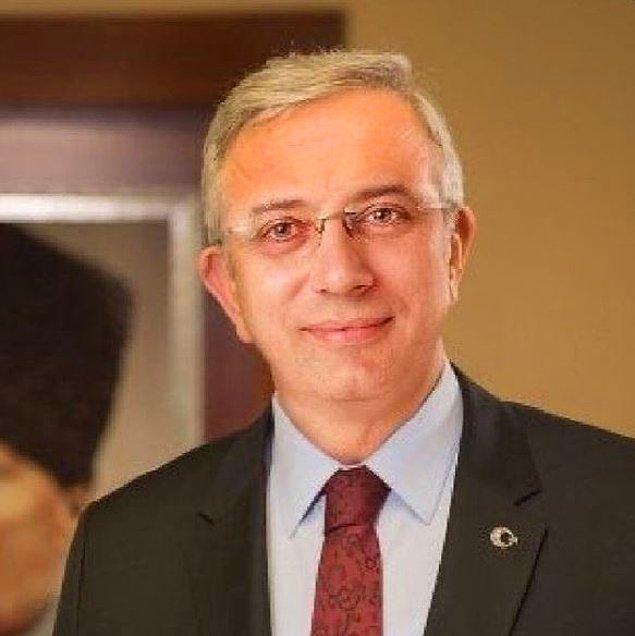 18. Manrem Yavaşoğlu.
