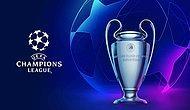 UEFA Şampiyonlar Ligi Kura Çekimi Ne Zaman, Saat Kaçta?