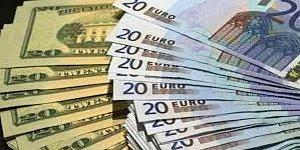 1 Dolar Ne Kadar, Kaç TL? 19 Temmuz Dolar ve Euro Piyasasında Son Durum...