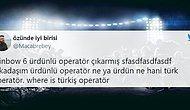 Beklemekten Ciğerimiz Soldu: Rainbow Six: Siege'e Hala Türk Operatör Gelmemesine İsyan Eden Oyuncular