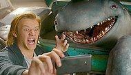 Canavar Kamyonlar Konusu Nedir? Canavar Kamyonlar Filmi Oyuncuları Kimlerdir?