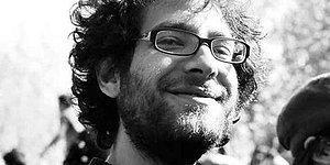 11 Yıl Sonra Gelen Karar: Onur Yaser Can'ı Ölüme Sürükleyen 6 Polis Yargılanacak