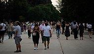 Bilim Kurulu Üyesi Prof. Dr. Yavuz'dan Uyarı: 'Ağustos Ayında Yeni Pike Hazır Olmalıyız'