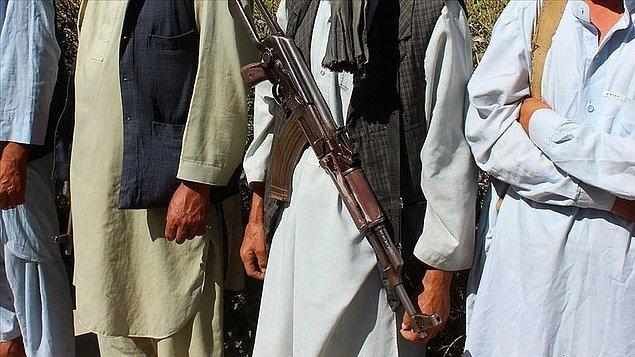 Taliban bu bayram ateşkes ilan etmedi