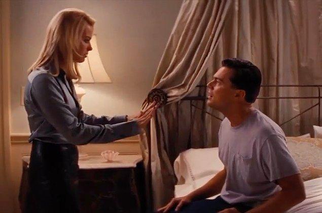 """10. """"O dönem evli olduğum eşimi aradığımda şans eseri kız arkadaşının evindeydi..."""""""