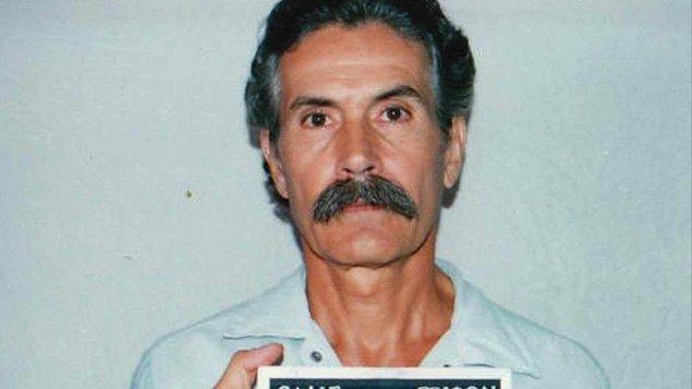 Savcılar, Alcala'nın kurbanlarını bilincini kaybedene kadar boğduğunu, kendilerine gelene kadar beklediğini ve bunu birkaç defa tekrarladığını belirtti.