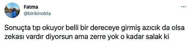12. Sizce? 🙄