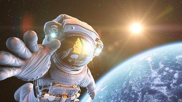 Peki önümüzdeki yıllarda uzay turizminde neler olacak?
