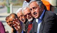 Mustafa Akıncı Kimdir, Kaç Yaşındadır? Eski KKTC Cumhurbaşkanı Mustafa Akıncı Neden Gündemde?